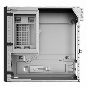 Powerman PS201A-BK 300W