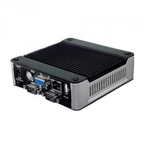 ebox - 3310mx-s4c