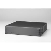 Morex 2757B 60W Black