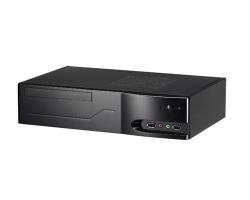 Платформа POS-kit  P325MM