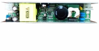 Блок питания IOASPOW AC-DC Open frame AAD60I 12-24V 60W
