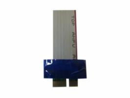 Espada PCI-E Riser Card EPCIEX1