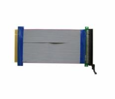 Espada PCI-E Riser Card EPCIEX16