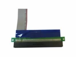 Espada PCI-E Riser Card EPCIEX16-1
