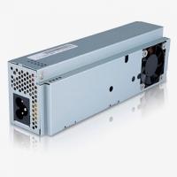 Блок питания INWIN IP-AD150A7-2 H