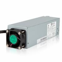 Блок питания IP-AD160-2H 160W