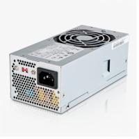 Блок Питания  INWIN IP-S200FF1-0 200W