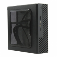 Powerman ME100S 60W Black