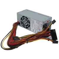 Блок питания PSU 150W MGP MX-150T