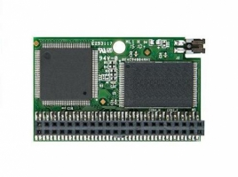 512 MB 44 PIN IDE FLASH MODULE (H)