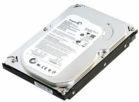 "HDD Seagate 500Gb 16Mb 3,5"" SATA III"