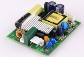 Блок питания IOASPOW AC-DC Open frame iAD26A 3.3-48V 24W