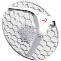 MikroTik Light Head Grid 5 (RBLHG-5nD)