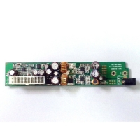 Morex 80W DC Power Board