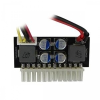 SOHOO Pico PSU GM-120W