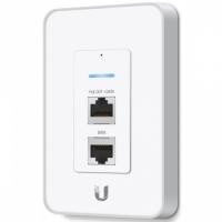 Ubiquiti UniFi AP In-Wall UAP-IW